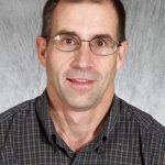 Robert Keegan